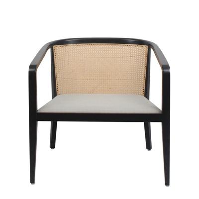 Pollen Lounge Chair