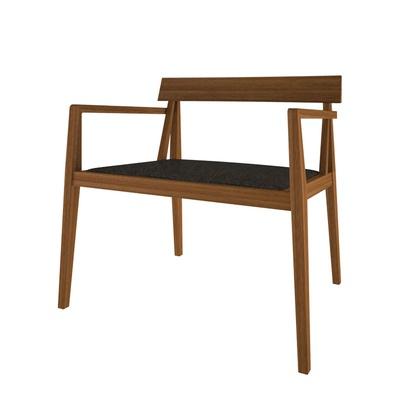 Remarkable Kian Interiors Theyellowbook Wood Chair Design Ideas Theyellowbookinfo