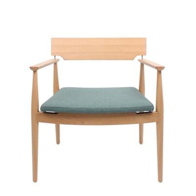 Tremendous Kian Interiors Theyellowbook Wood Chair Design Ideas Theyellowbookinfo